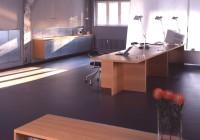 1_Büro